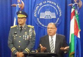 Monchy Fadul acusa  Luis Abinader, Falpo y  Movimiento Rebelde patrocinar concentración UASD