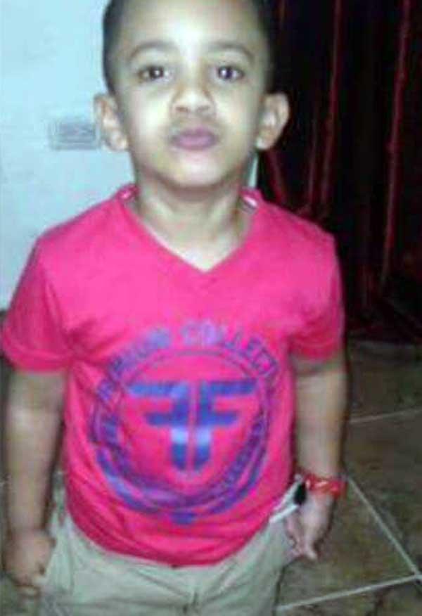 Niño de 4 años muere durante circuncisión clínica Moca