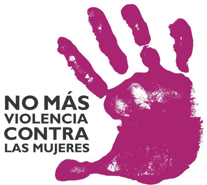 Feminicidios «prosiguen su agitado curso» iniciando el 2020