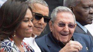 Tampa supera a Cuba