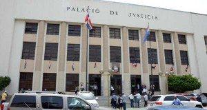 Aplazan coerción contra Blas Peralta