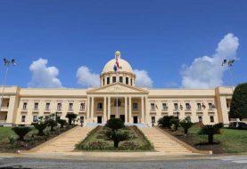 Danilo Medina designa a 11 nuevos gobernadores