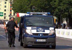 Embajada dominicana en Madrid lamente hechos violencia