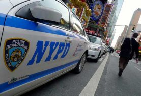 NYPD apresa dos más vincula a muerte Lesandro ''Junior'' Guzmán Feliz