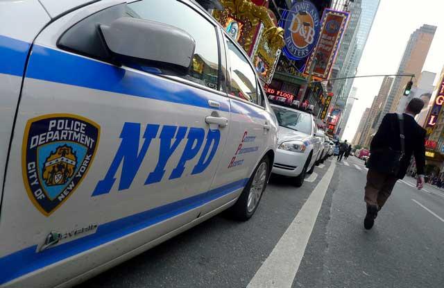 Policía NY detiene cuarto sospechoso de matar dominicano a golpes