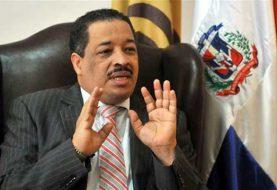Roberto Rosario dice PLD hay que investigarlo