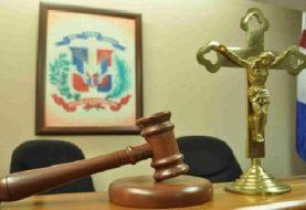 Coerción grupo acusado sicariato