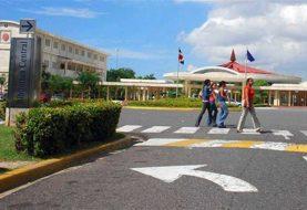 UASD anuncia inicio de semestre el 30 de enero