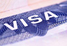 EEUU suspende proceso exprés de visas de alta tecnología