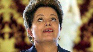 Aprueban juicio político contra Dilma Rousseff