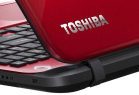 Ordenan retirar 100 mil baterías defectuosas equipos Toshiba