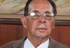 Muere el empresario y dirigente PRSC Aney Muñoz