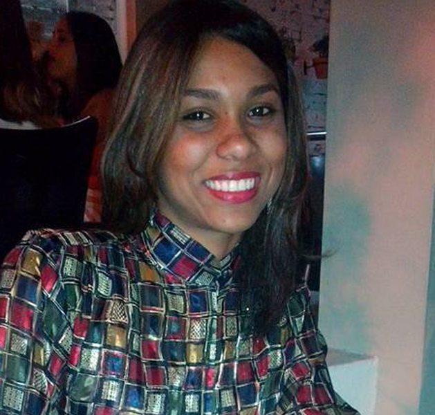 Prisión preventiva chofer involucrado en accidente murió abogada