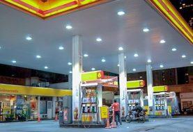 Todos los combustibles mantendrán sus precios