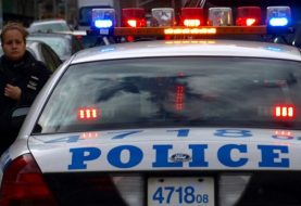 Policía NY apresa varios por diferentes asesinatos