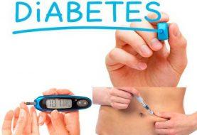 Alertan sobre incidencia de la diabetes en RD