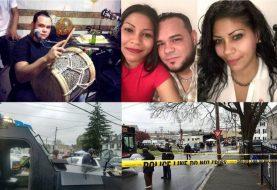 Investigan si Policía Lawrence mataron criollo
