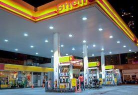 Combustibles vuelven a bajar de precio, a excepción del GLP