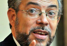 Guillermo Moreno dice Díaz Rúa y Rondón son piezas claves caso Odebrecht