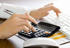 12 consejos contribuyentes que presentan declaración impuestos último momento