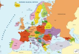Europa declarada libre de malaria