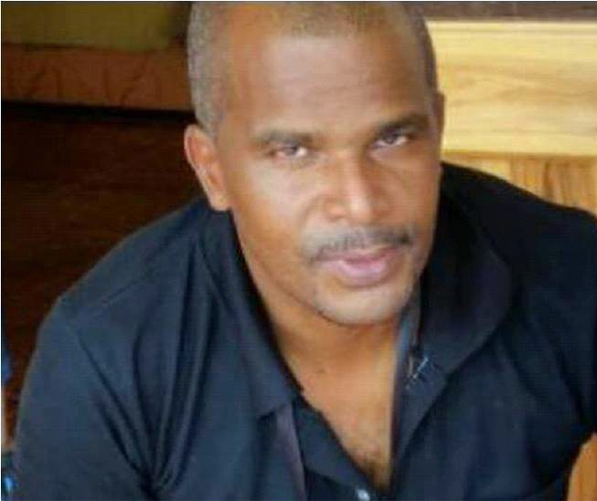 Traerán restos dominicano muerto en terremoto
