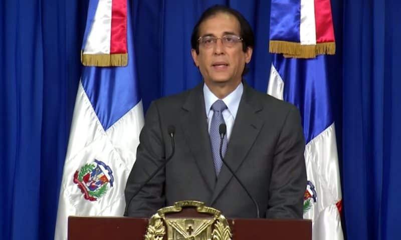 Gobierno aclara no está permitido aislar municipios del resto del país