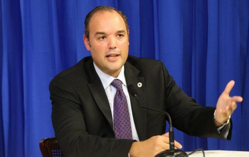 Ministro acusa Abinader manipular declaraciones Danilo