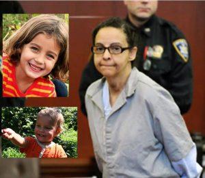 """NUEVA YORK._ La niñera dominicana Yoselyn Ortega de 53 años de edad y acusada de asesinar brutalmente a puñaladas a los niños Leo y Lucía Krim de 2 y 6 años de edad, en el apartamento de las víctimas, en octubre de 2012, rechazó una oferta del juez a cargo del caso, para que se declarara culpable a cambio de una condena de 80, 40 por cada homicidio, a pesar de la oposición de la fiscalía y los padres de las víctimas. Ortega, según los fiscales, protagonizó en ese momento uno de los dobles asesinatos más horrorosos en la historia de la ciudad, y el caso llamó la atención mediática nacional y mundial. El magistrado Gregory Carro de la Corte Suprema Estatal en Manhattan, hizo la oferta, a aunque los padres de las criaturas, están dispuestos a testificar en un eventual juicio, en el que de salir culpable, la señora Ortega sería condenada a dos cadenas perpetuas consecutivas. La madre de los niños, acababa de llegar de la escuela de música y artes donde cursaba la hermana mayor de las víctimas y encontró a Ortega en el baño, cuchillos en manos y a sus hijos en un charco de sangre. A través de su abogada, la niñera dominicana rechazó la oferta, que aceptarla, tendría derecho a pedir libertad condicional después de cumplir 80 años en prisión. """"La acusada no desea aceptar esa oferta en este momento"""", dijo la abogada defensora Valerie Van Leer Greenberg. Ortega, no mostró ninguna expresión en su rostro y como en presentaciones anteriores en el tribunal, desde 2012, se mantuvo en silencio y escuchando el procedimiento a través de un intérprete en español. """"Los neoyorquinos creen que la única sentencia apropiada para ella es cadenas perpetuas sin libertad condicional"""", dijo el fiscal adjunto Stuart Silberg. """"La familia está detrás de esto, y quiere testificar, no quiere que un trato sea la disposición en este caso y en sus palabras, quieren que la señora Ortega, no salga más nunca de la cárcel"""", agregó el representante del Ministerio Público. Ortega, según el expediente, utili"""