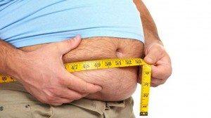 ¿Sabes cuantas personas padecen obesidad en el mundo?