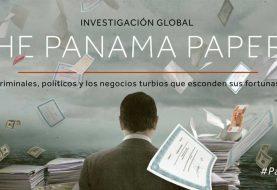 Crece el escándalo de los Papeles de Panamá
