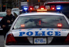 Dominicano acusado homicidio en El Bronx