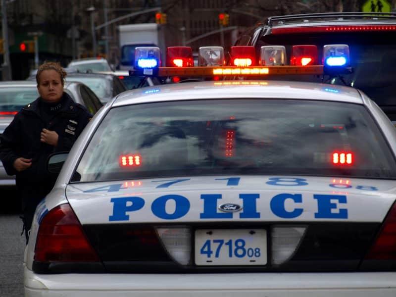 Hombre admite desmembró cuerpo de su novia en Brooklyn