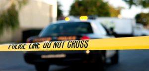 Harlem: Matan dominicano de balazo en la cabeza