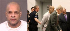 Dominicano acusado robos y violar mujeres