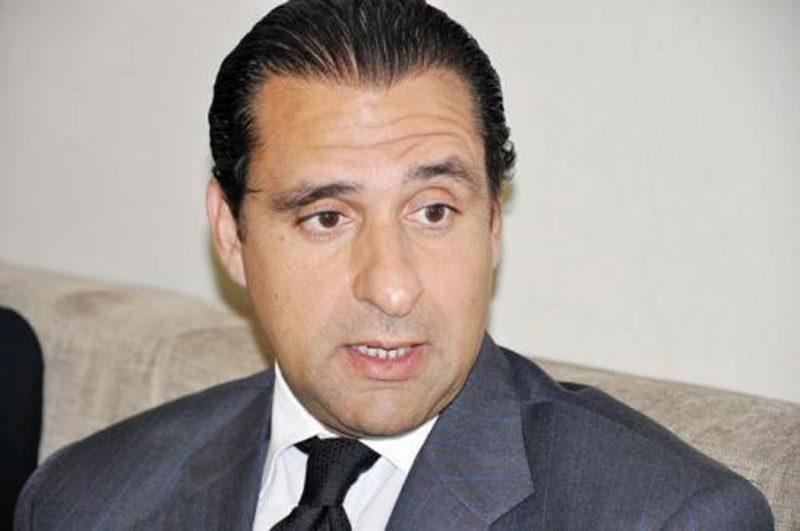 Finjus considera nombramiento procurador no es concurso de popularidad