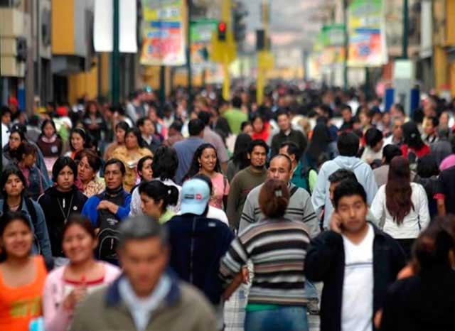 Venezolanos no trabajarán los viernes