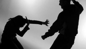 Llaman crear conciencia sobre violencia RD