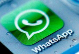 WhatsApp descubre 'malware' espía que infecta teléfonos