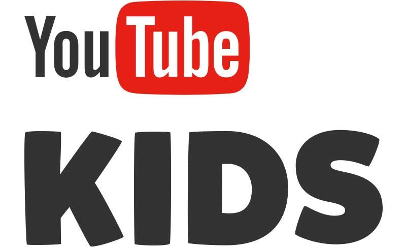 Conoce el nuevo YouTube Kids en Español