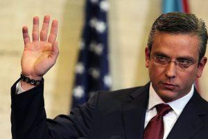 Puerto Rico no podrá pagar US$422 millones