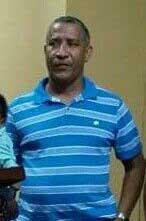 Desconocidos matan colmadero en Moca