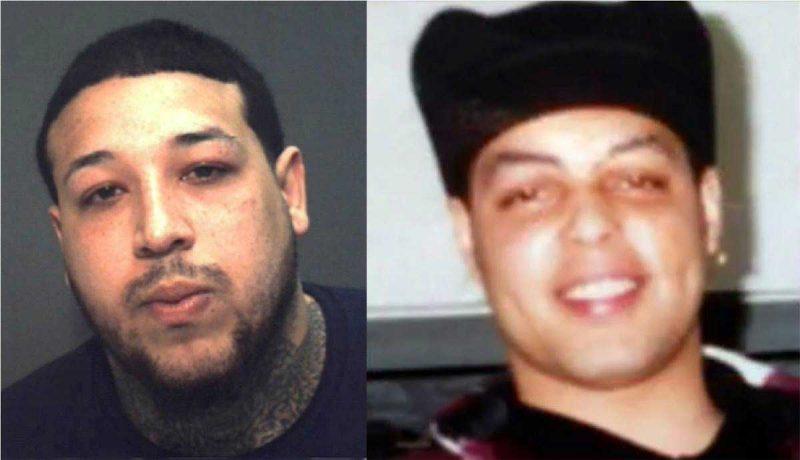 Dominicano acusado de meter cadáver en un cubo