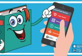 App para repasar Pruebas Nacionales