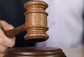 Condena de 30 años por asesinato discapacitada
