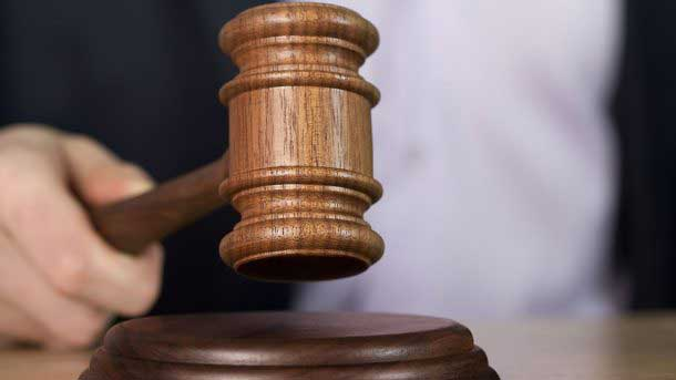 Condenan haitiano hirió mujer