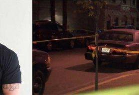 Acusan en New Jersey dominicano por asesinato