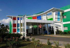 Piden terminación quirófanos hospital infantil Santiago