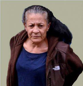 Jueza niega fianza a niñera dominicana