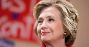 Voto anticipado parece favorecer a Hillary Clinton